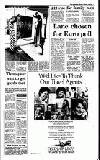 Irish Independent Monday 06 February 1989 Page 3