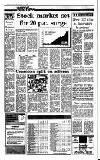 Irish Independent Monday 06 February 1989 Page 4