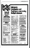 Irish Independent Monday 06 February 1989 Page 5