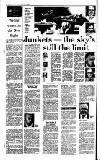 Irish Independent Monday 06 February 1989 Page 6