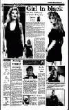 Irish Independent Monday 06 February 1989 Page 7