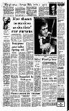 Irish Independent Monday 06 February 1989 Page 9
