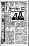Irish Independent Monday 06 February 1989 Page 10