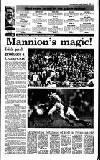 Irish Independent Monday 06 February 1989 Page 11