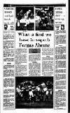 Irish Independent Monday 06 February 1989 Page 13