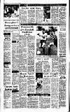 Irish Independent Monday 06 February 1989 Page 14