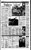 Irish Independent Monday 06 February 1989 Page 15