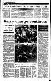 Irish Independent Monday 06 February 1989 Page 16