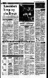 Irish Independent Monday 06 February 1989 Page 17