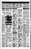 Irish Independent Monday 06 February 1989 Page 18