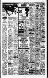 Irish Independent Monday 06 February 1989 Page 19