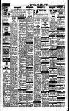 Irish Independent Monday 06 February 1989 Page 21