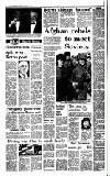 Irish Independent Monday 06 February 1989 Page 24