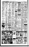 Irish Independent Tuesday 07 February 1989 Page 2