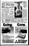 Irish Independent Tuesday 07 February 1989 Page 3