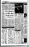 Irish Independent Tuesday 07 February 1989 Page 4