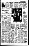 Irish Independent Tuesday 07 February 1989 Page 5