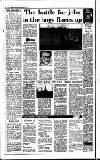 Irish Independent Tuesday 07 February 1989 Page 8