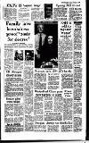 Irish Independent Tuesday 07 February 1989 Page 9