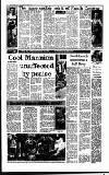 Irish Independent Tuesday 07 February 1989 Page 10