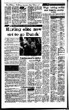 Irish Independent Tuesday 07 February 1989 Page 12