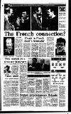 Irish Independent Tuesday 07 February 1989 Page 13
