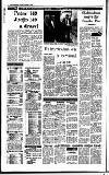 Irish Independent Tuesday 07 February 1989 Page 14