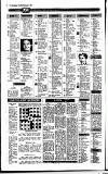 Irish Independent Tuesday 07 February 1989 Page 18