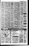Irish Independent Tuesday 07 February 1989 Page 19