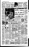Irish Independent Tuesday 07 February 1989 Page 20