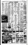 Irish Independent Thursday 09 February 1989 Page 2