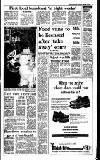 Irish Independent Thursday 09 February 1989 Page 3