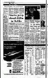 Irish Independent Thursday 09 February 1989 Page 4