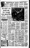 Irish Independent Thursday 09 February 1989 Page 5