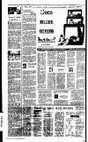 Irish Independent Thursday 09 February 1989 Page 6