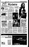 Irish Independent Thursday 09 February 1989 Page 7
