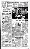 Irish Independent Thursday 09 February 1989 Page 8