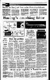 Irish Independent Thursday 09 February 1989 Page 9