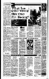 Irish Independent Thursday 09 February 1989 Page 10