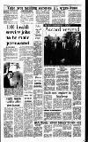 Irish Independent Thursday 09 February 1989 Page 11