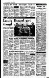 Irish Independent Thursday 09 February 1989 Page 12