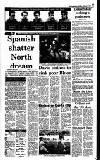 Irish Independent Thursday 09 February 1989 Page 13
