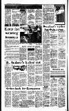 Irish Independent Thursday 09 February 1989 Page 14