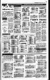 Irish Independent Thursday 09 February 1989 Page 15