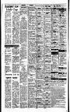 Irish Independent Thursday 09 February 1989 Page 16