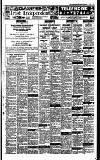 Irish Independent Thursday 09 February 1989 Page 17