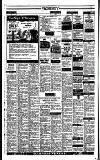 Irish Independent Thursday 09 February 1989 Page 18