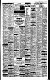 Irish Independent Thursday 09 February 1989 Page 19