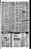 Irish Independent Thursday 09 February 1989 Page 21