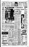 Irish Independent Thursday 09 February 1989 Page 22